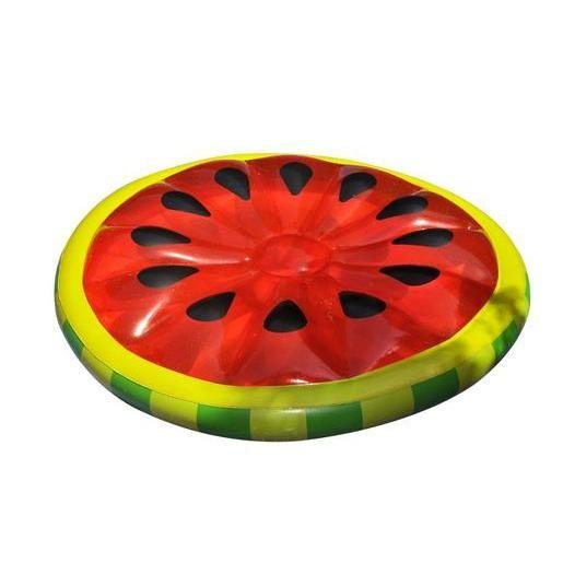 Matelas Gonflable Multicolore Matelas Gonflable Jeux Piscine Jouets De Piscine Gonflable