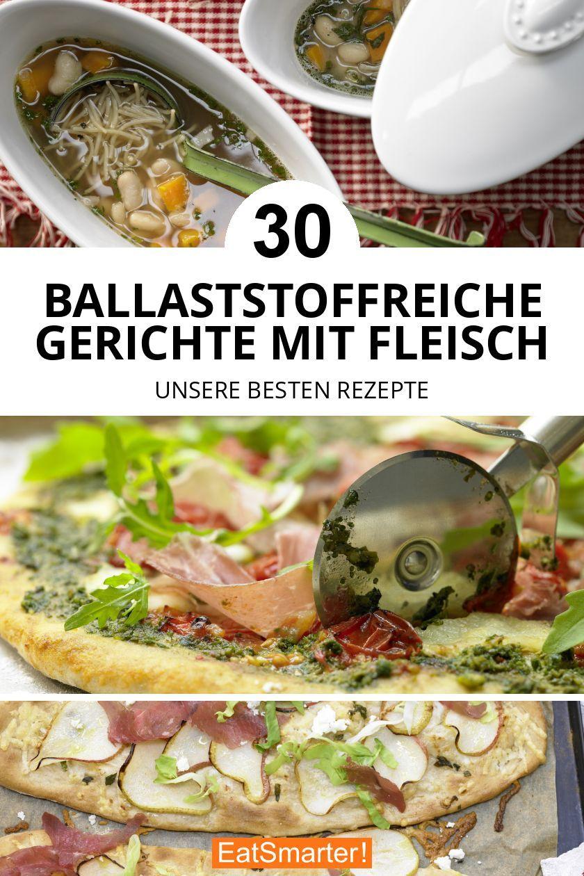 8419b7c20d26c66d429c00c0deafcabf - Ballaststoffe Rezepte