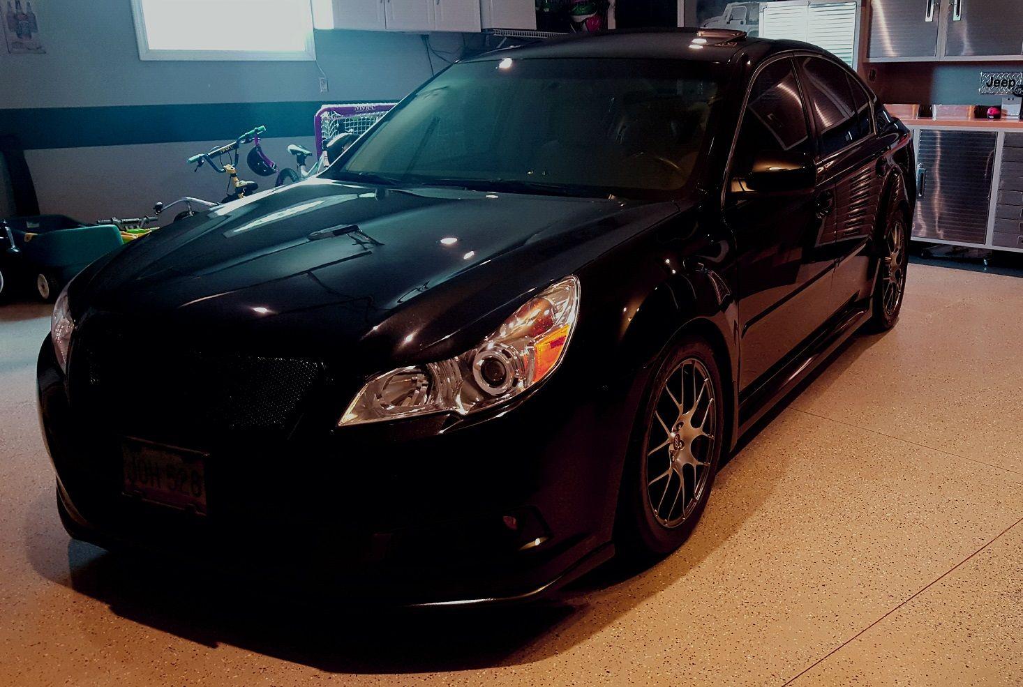 subie.jpg; 1466 x 985 (91) Subaru legacy, Subaru