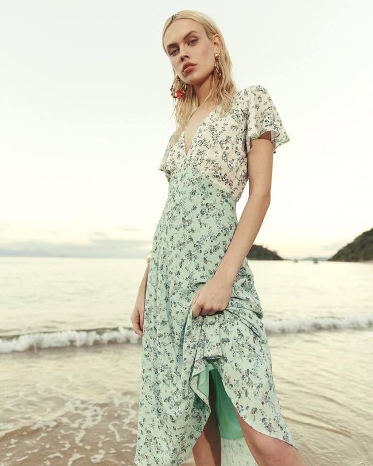 Vestidos verao 2018 venda online