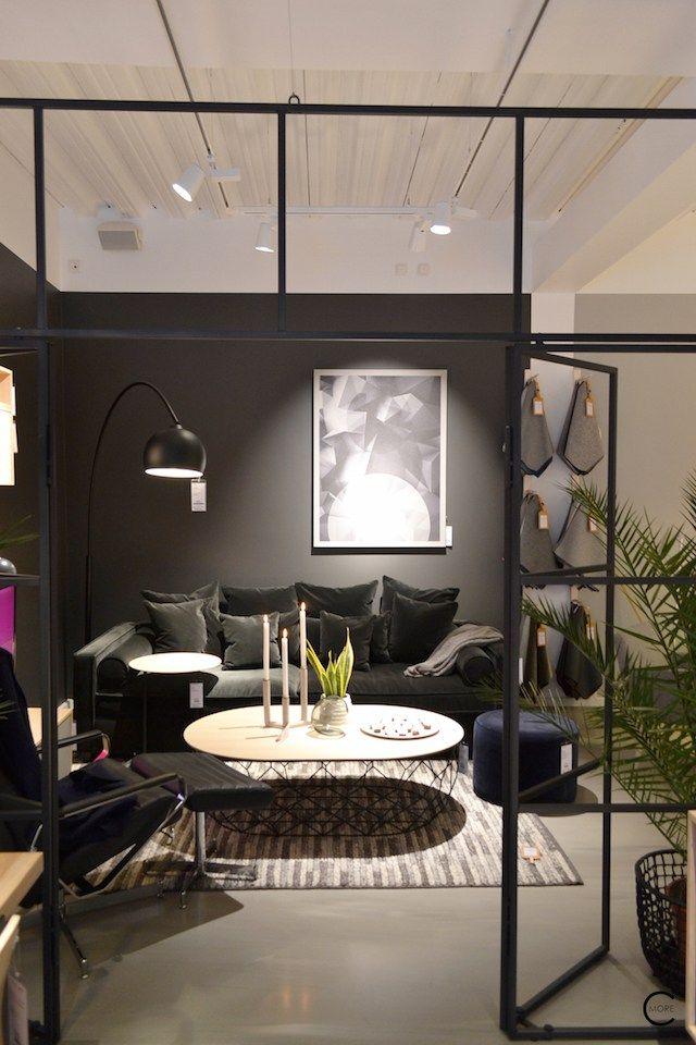 Bolia loves amsterdam scandinavian interior design for Interieur design amsterdam