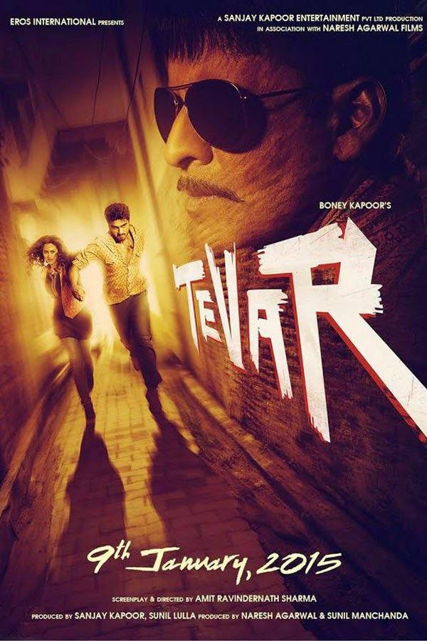 Tevar Full Hd 720p 2015 Full Movies Download Download Movies