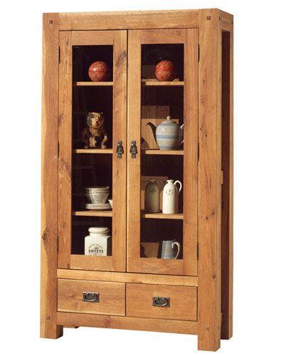 Mobili in rovere lm line mobili in legno mobili per - Tasselli in legno per mobili ...