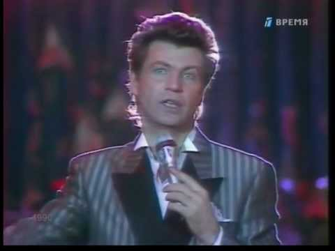 Сумишевский - Исповедь - YouTube