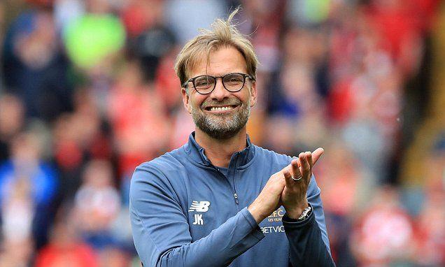 Transfer news LIVE: Manchester United, Arsenal, Chelsea ...