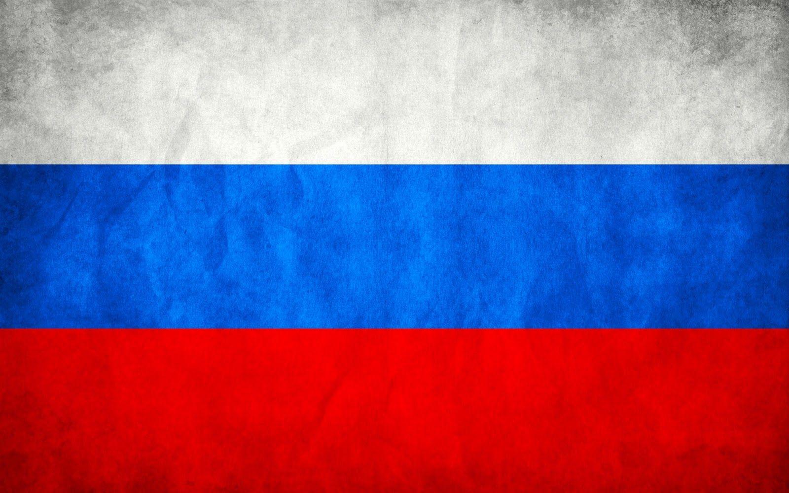 Oydem Dil Okullari Russia Flag Russian Flag Flag