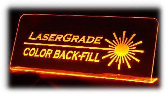 Lasersketch Laser Engravable Products Granite Dog Bones Laser Engraving Laser Cutter Projects Dog Bones