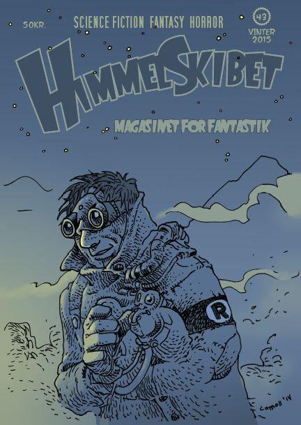 Himmelskibet43.jpg (432×609)