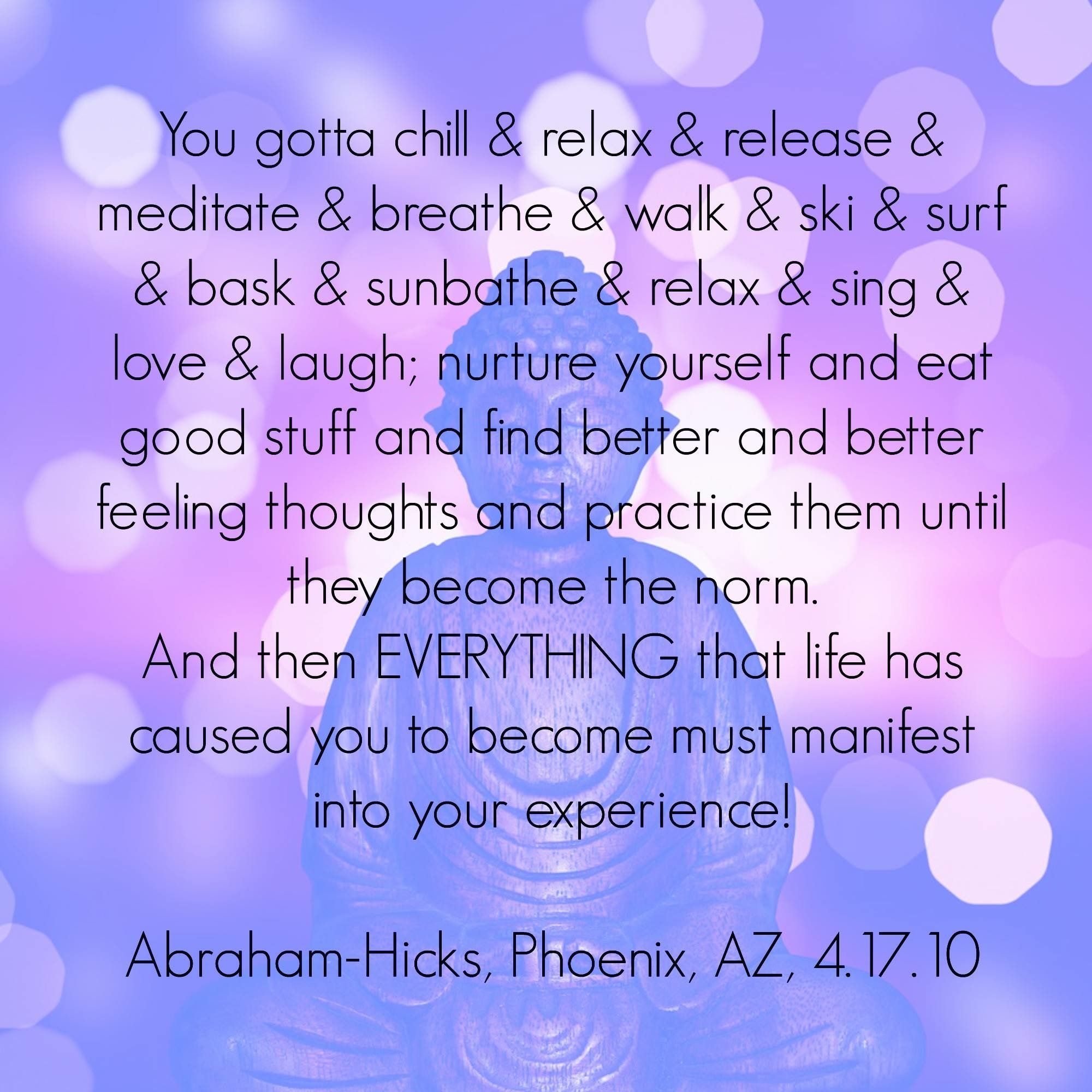 Laws Of Attraction Quotes Click The Pin For Awesome Topics On Law Of Attraction Working Too