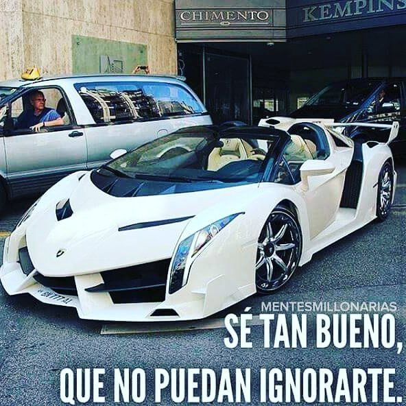 2017 lamborghini veneno price top speed about cool cars 2017 lamborghini veneno price top speed about cool cars pinterest lamborghini veneno lamborghini and cars fandeluxe Images