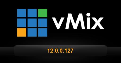Vmix 4k crack torrent