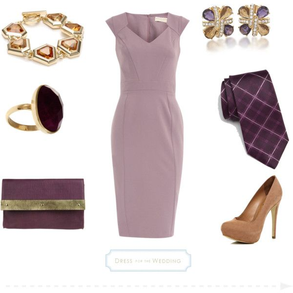 Purple Dress For A Wedding Guest Purple Dress Wedding Attire Guest Purple Wedding Dress