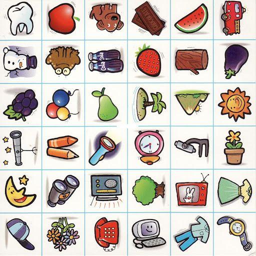 Lupa - Sonia.1 - Picasa Web Albums