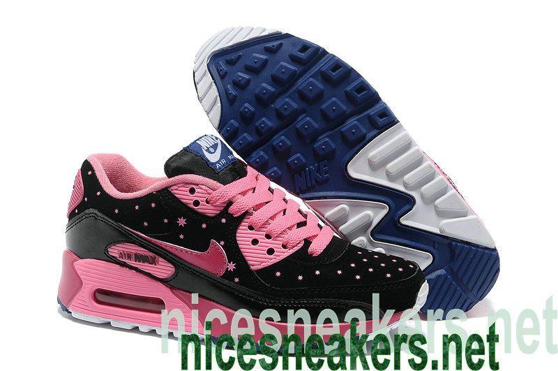 nike air max 90 le schoenen
