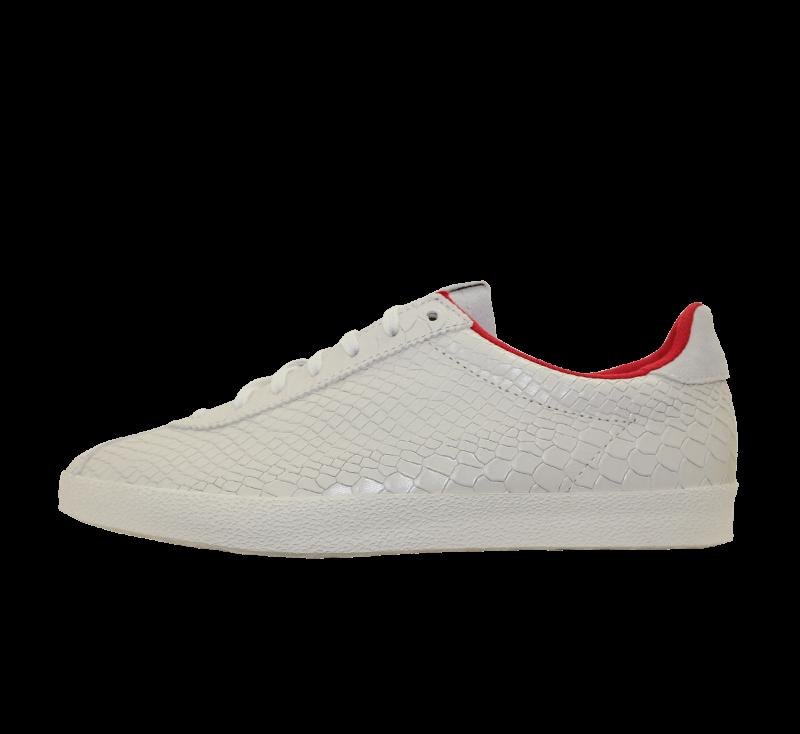 adidas gazzella og drago d65898 distretto di scarpe da ginnastica.