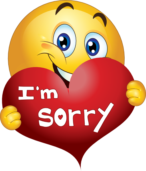 sorry clip art go back u003e gallery for u003e sorry clipart sorry rh pinterest com sorry clip art free sorry clip art images