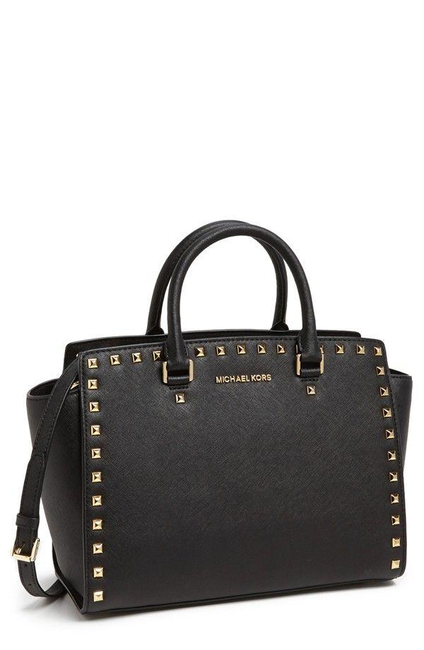 Amazing about this fashion bag! MK Handbags discount for 2015!  61.99. 2799e9fd6e0