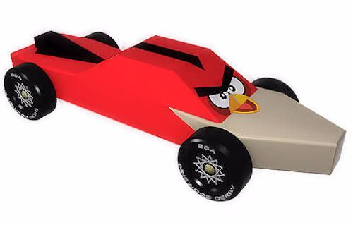 Image result for pinewood derby car designs Pinewood Derby