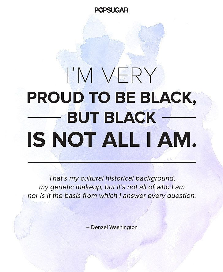 Photo of 15 Inspirational Quotes to Commemorate Black History Month