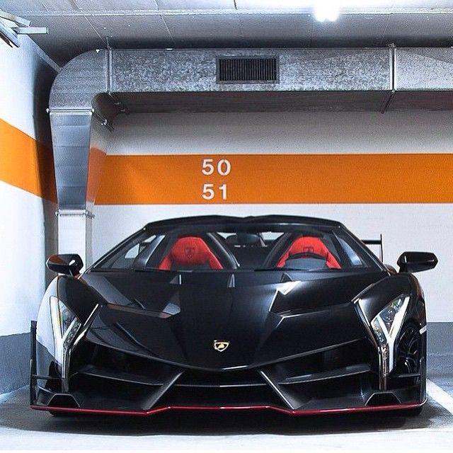Follow @AgentSteven my favorite millionaire advice account. _________________________________ Lamborghini Veneno Roadster (Photo: @tobiasbrandl_photography )