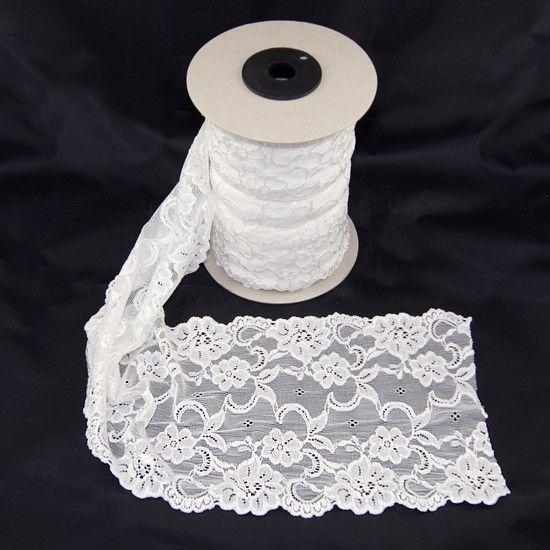 1000+ ideas about badezimmer 1 m breit on pinterest | badlampen, Badezimmer