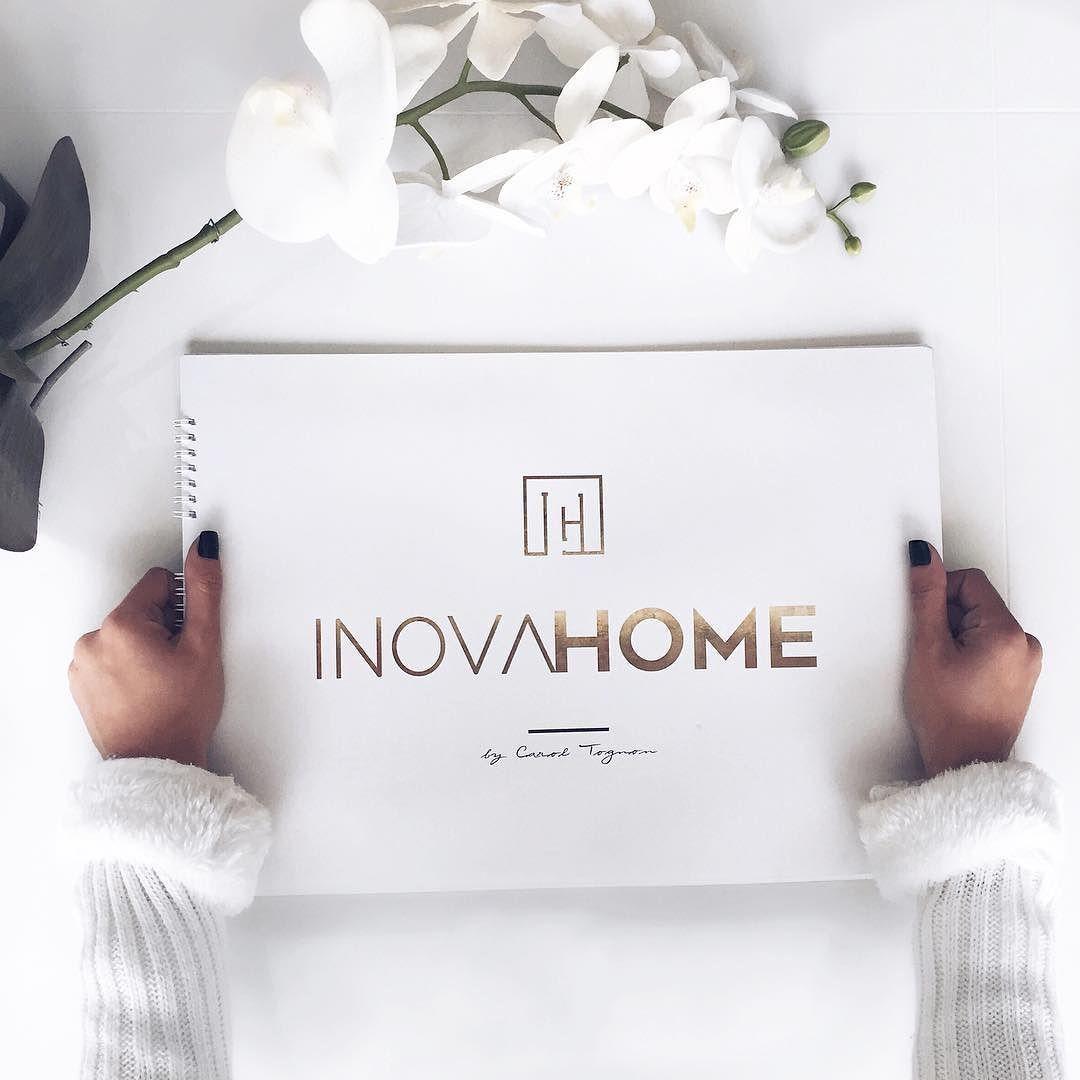 Vou reformar meu apartamento  e fiz um outro Instagram o @inovahome para quem gosta de decoração e quiser acompanhar tudo! O projeto está pronto feito por @arqvanessaventura! Estou super ansiosa e não vejo hora de tudo ficar pronto! Ficou tão lindo!  Quem curte decoração?