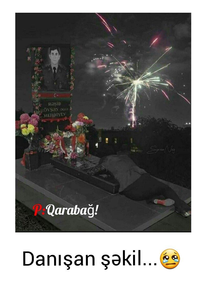 Pin By Tuana Sevgi On Uzucu In 2021 Poster Art Movies