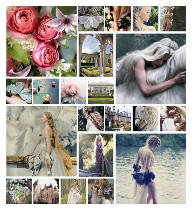 """Spring"" by wicked-elsa ❤ liked on Polyvore featuring Once Upon a Time, Market, Spy Optic, women's clothing, women, female, woman, misses and juniors"
