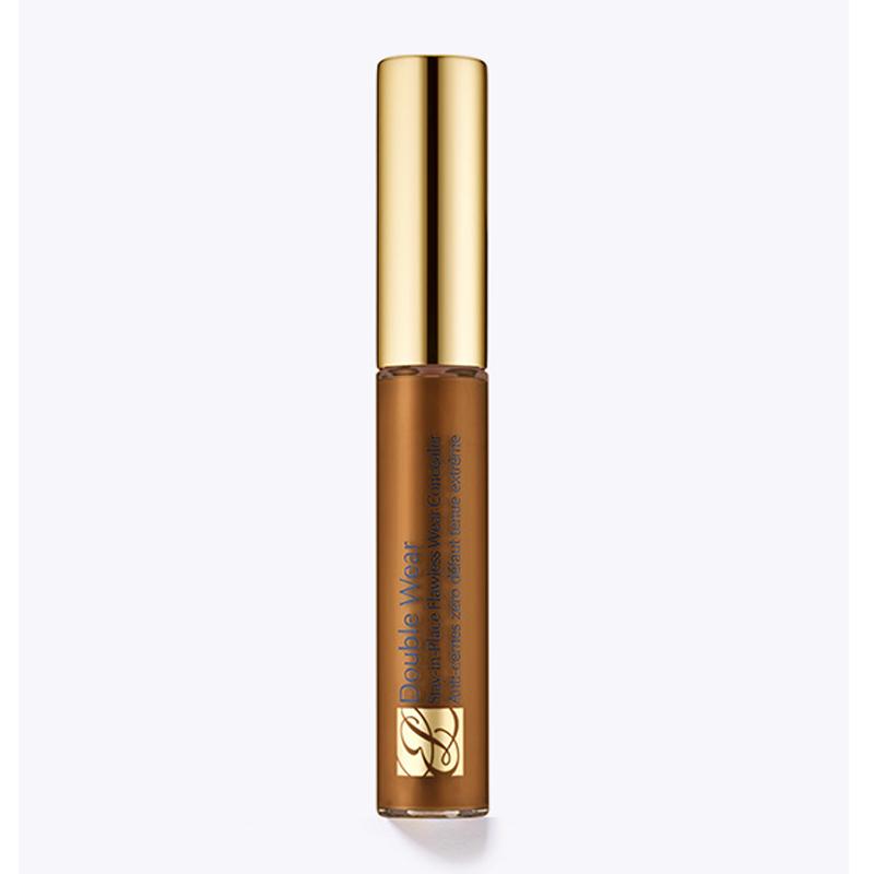 Estée Lauder Double Wear Stay-in-Place Flawless Wear Concealer SPF 10 7ml - Feelunique