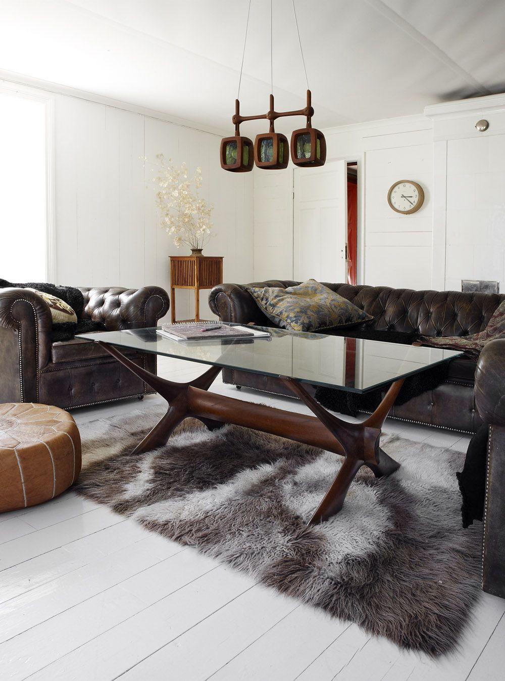 La Maison De La Suede suède : la vie de bohème | home | home decor styles, home