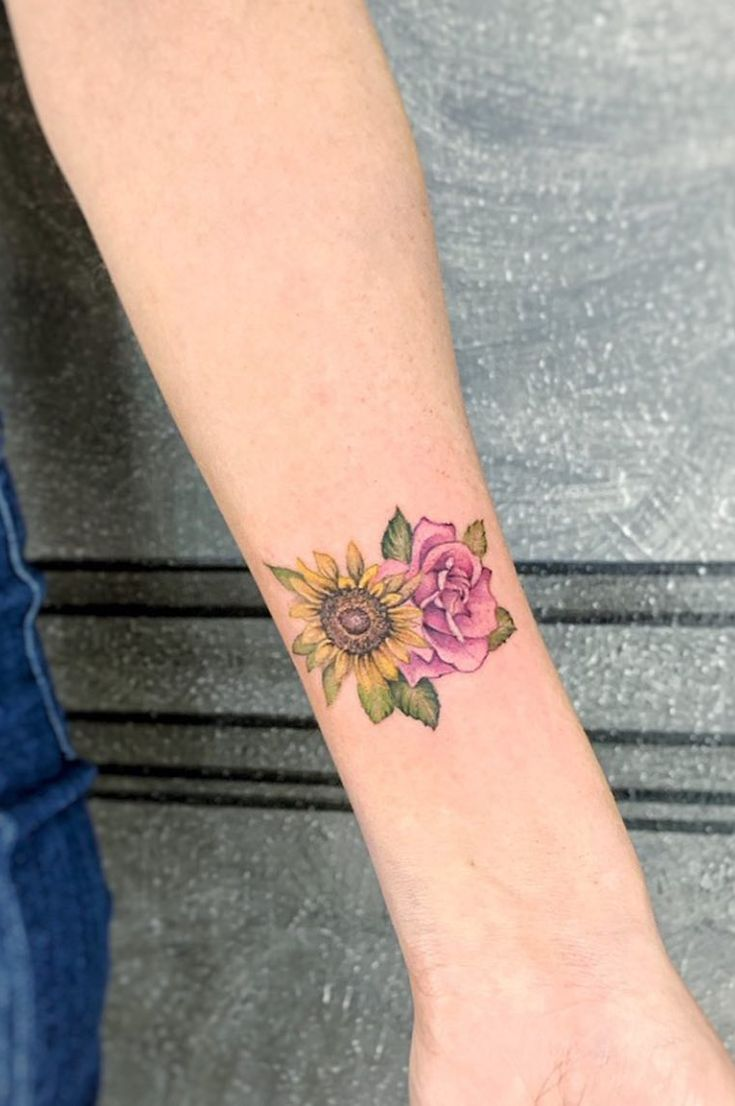 Best 50 small tattoo ideas 2021 page 11 of 50