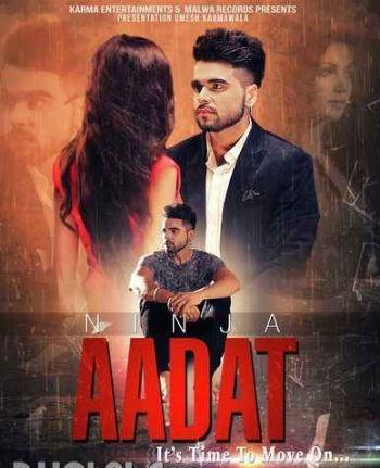 SAD SONG PUNJABI MP3 DOWNLOAD - 🐈 Audio sad songs hindi
