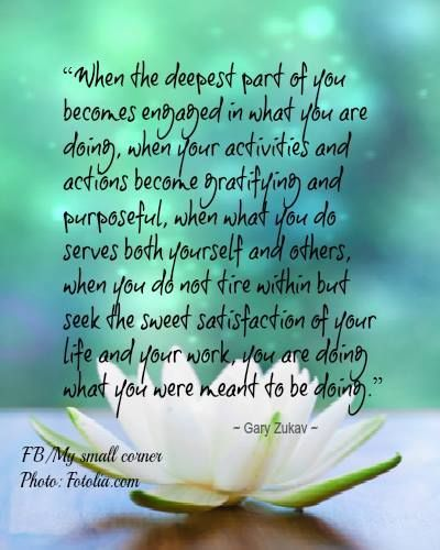 Powerful quotes about amman goddess google search heartstrings powerful quotes about amman goddess google search sciox Choice Image