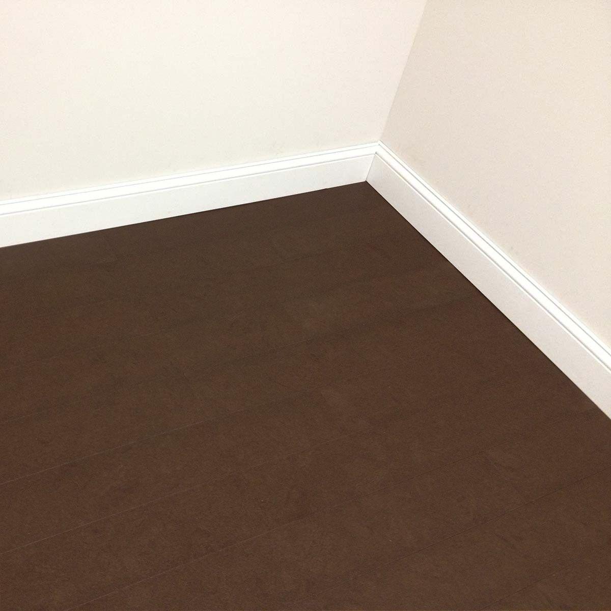 NEZPPAPortoMOCH Cork flooring, Wide plank, Wood
