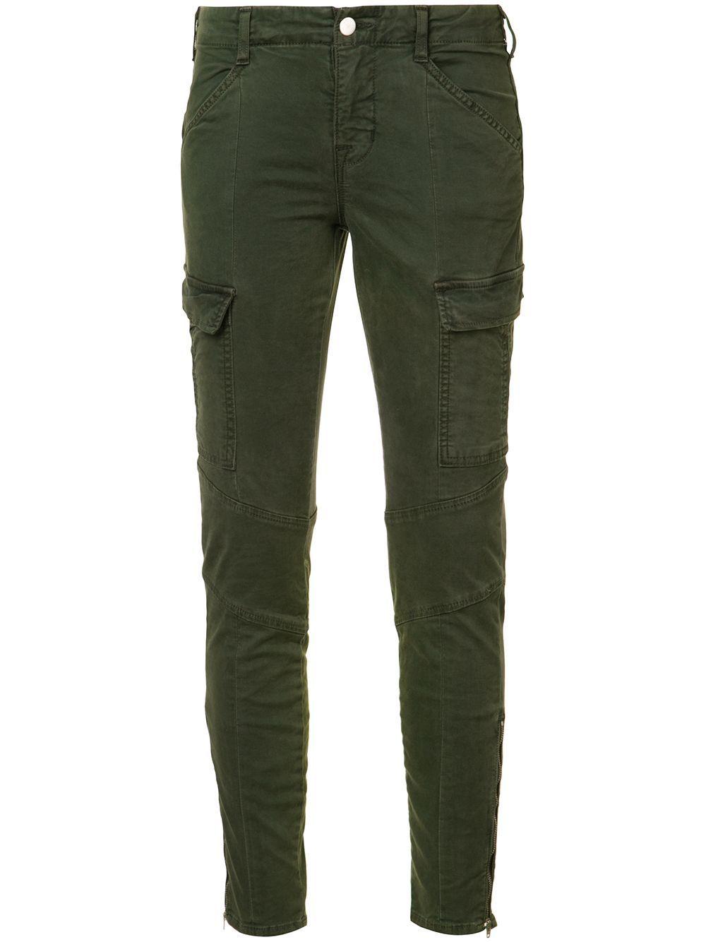 J Brand skinny cargo jeans | Stuff to Buy | Cargo jeans