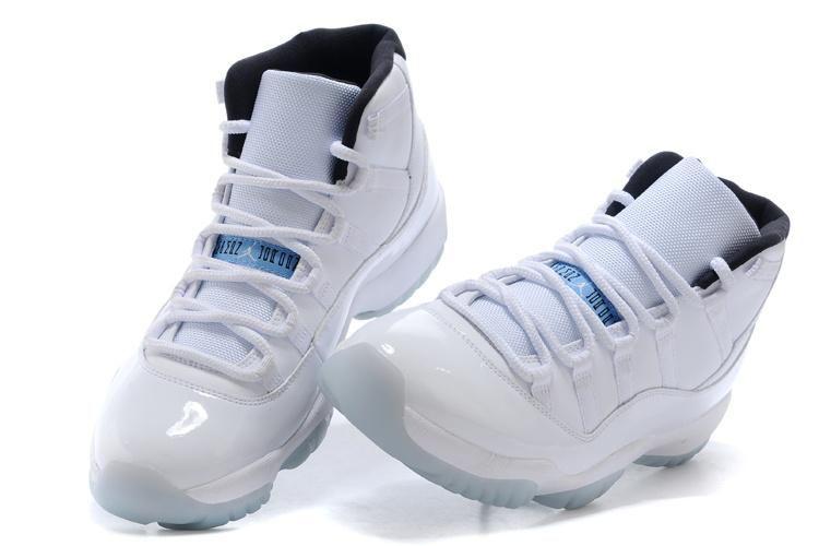 Tenis Jordan 11 Retro · Jordan 11Jordan RetroJordan ShoesShoes StyleMen's  ShoesJordan FashionsShoes WholesaleAir JordansBasket