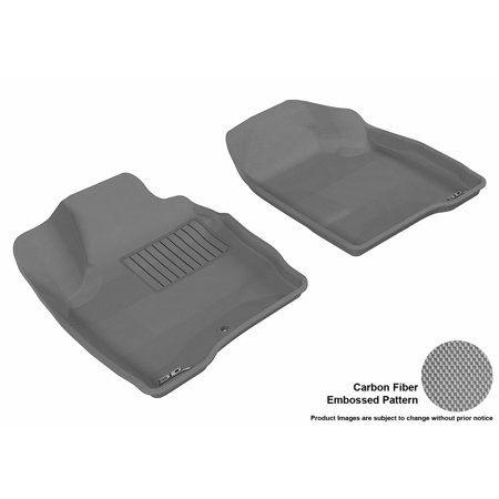 Auto Tires Carbon Fiber Chevrolet Impala Kia Sorento