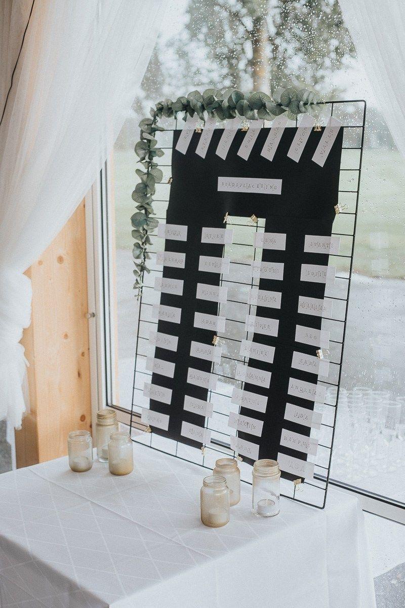 4c4c06dc557 bröllop-i-västerås-skerike-kyrka-marinblått-pastellgrönt-bröllopsfotograf- västmanland (27 av 194) | REBECKA THORELL PHOTO // BRÖLLOP i 2019 |  Painting och ...