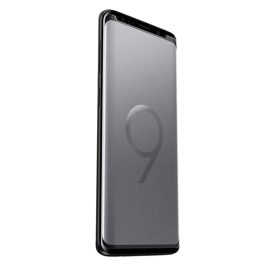 Anti-Shatter Galaxy S9 Screen Protection