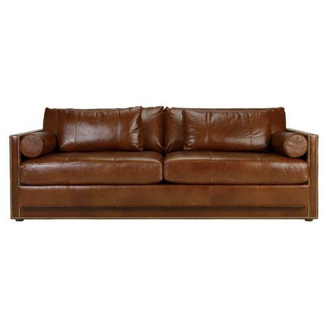 Awesome Leather Couch And Sofa 35 With Additional Interior Decor