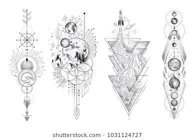 Alchemy Images, Stock Photos & Vectors