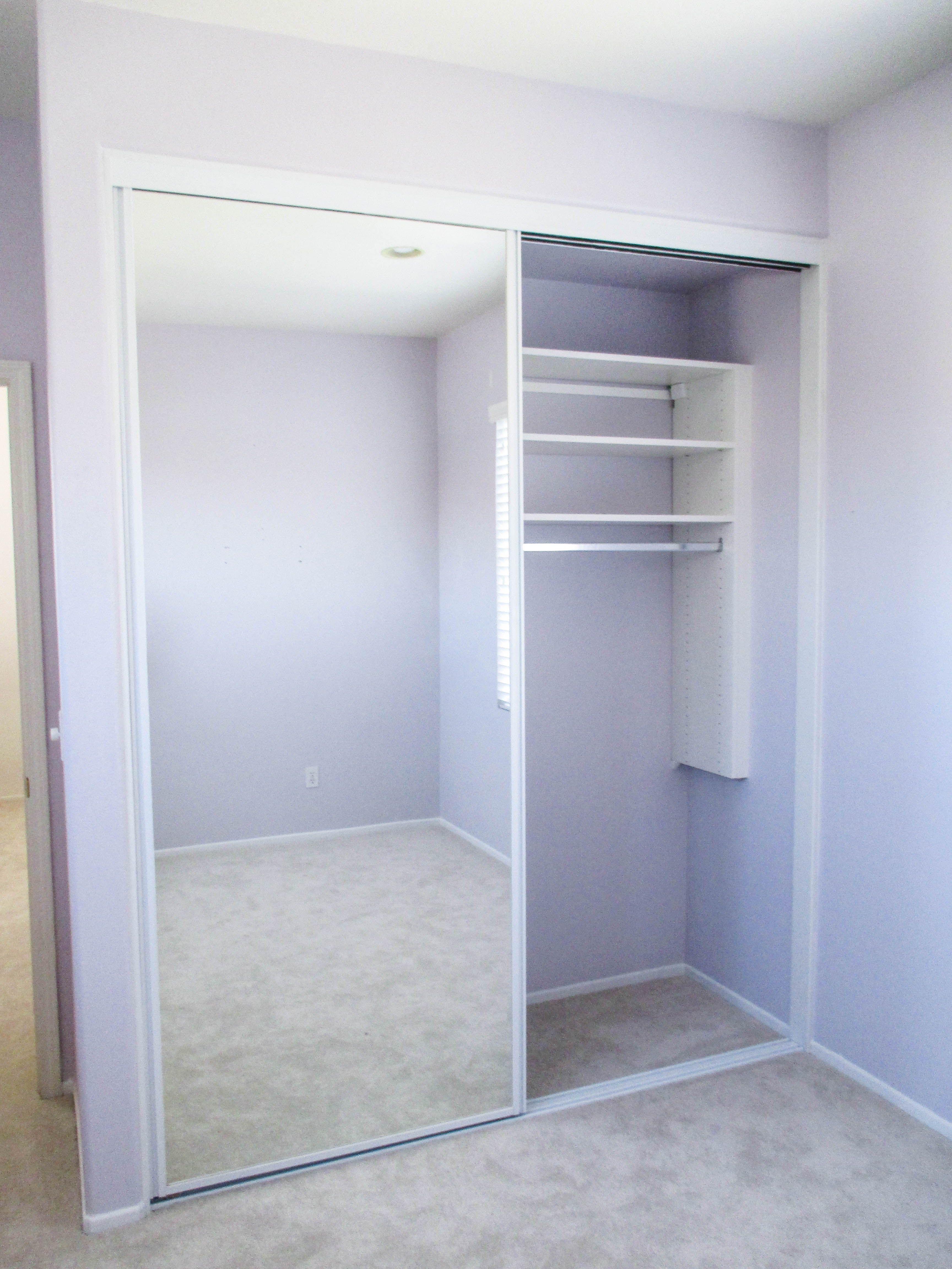 Updating Closet Doors Bedroom Closet Doors Bifold Closet Doors Folding Closet Doors