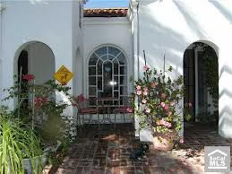 You can Search homes like a pro with The Perez Team here Angelperez.columbusohioproperties.com copy and past the link