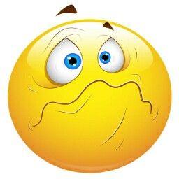 Pin By Pamela Copsey On Emojis Smiley Emoji Emoji Love Smiley