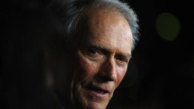 Clint Eastwood - 83 anni di leggenda fumante