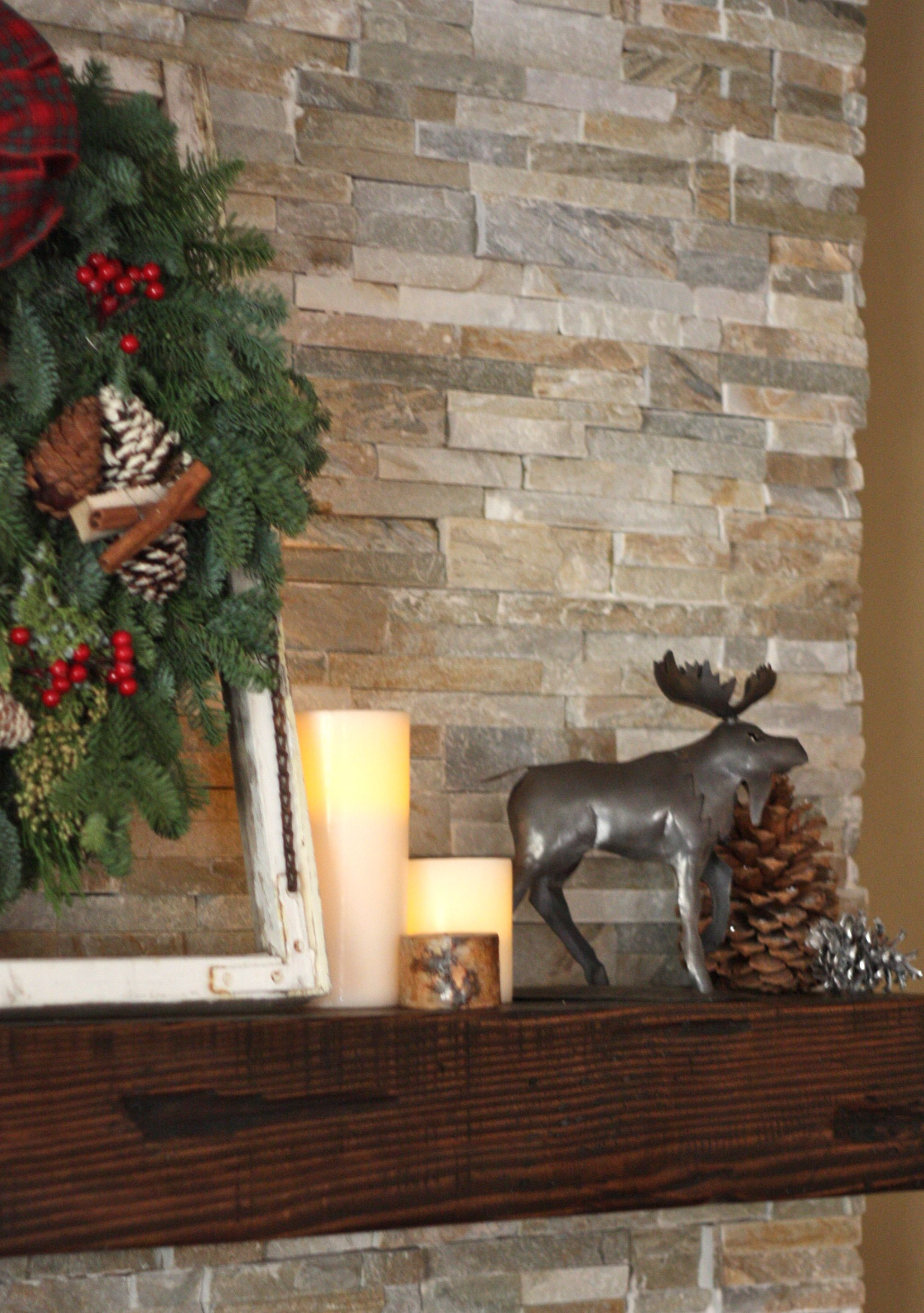 search results fireplace fireplaces pinterest rustic