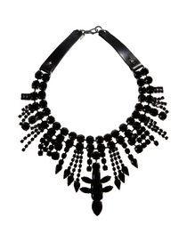 EMANUELE BICOCCHI - Necklace