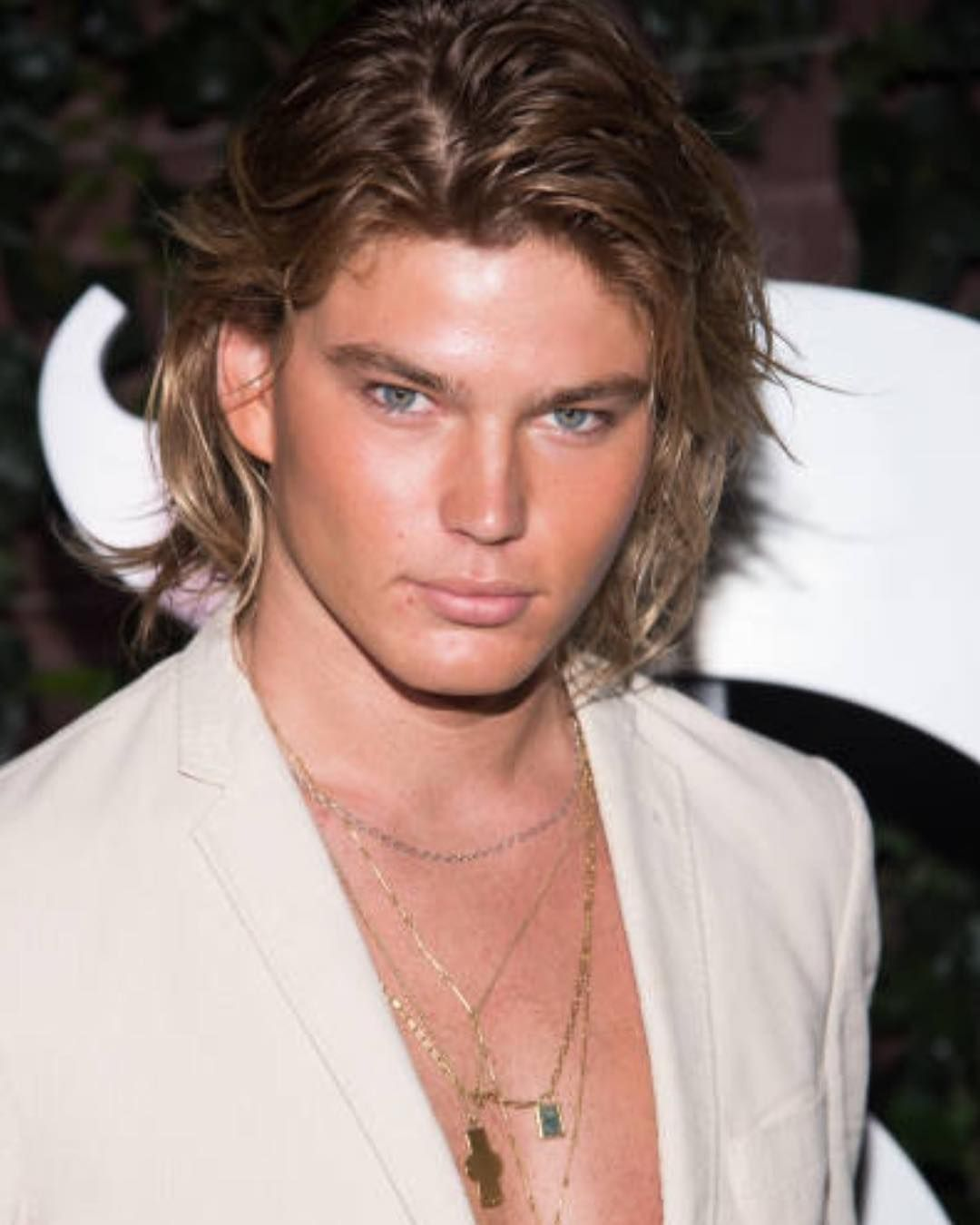 Image result for Jordan Barrett