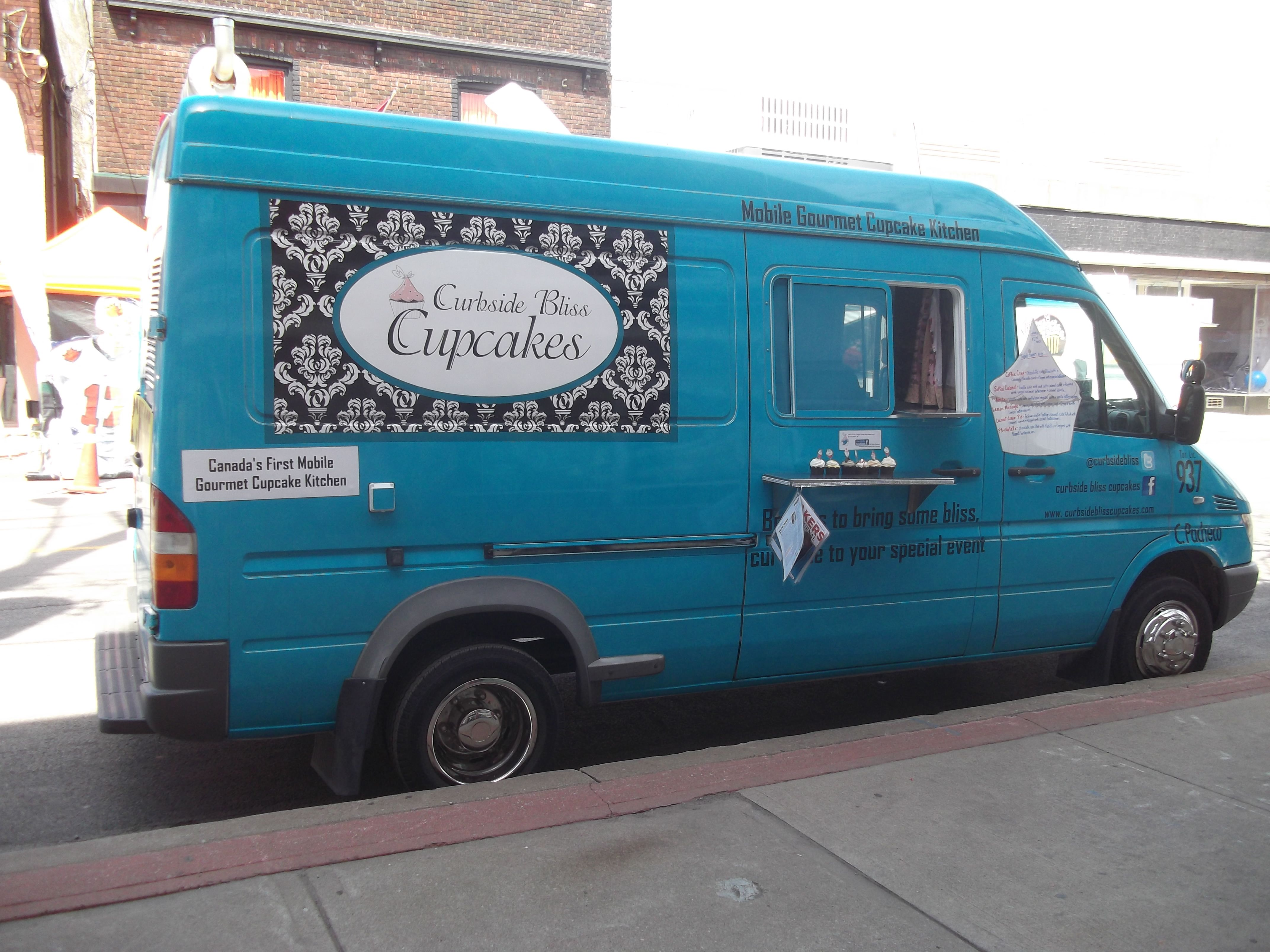 food truck | todds photos | Pinterest | Food truck