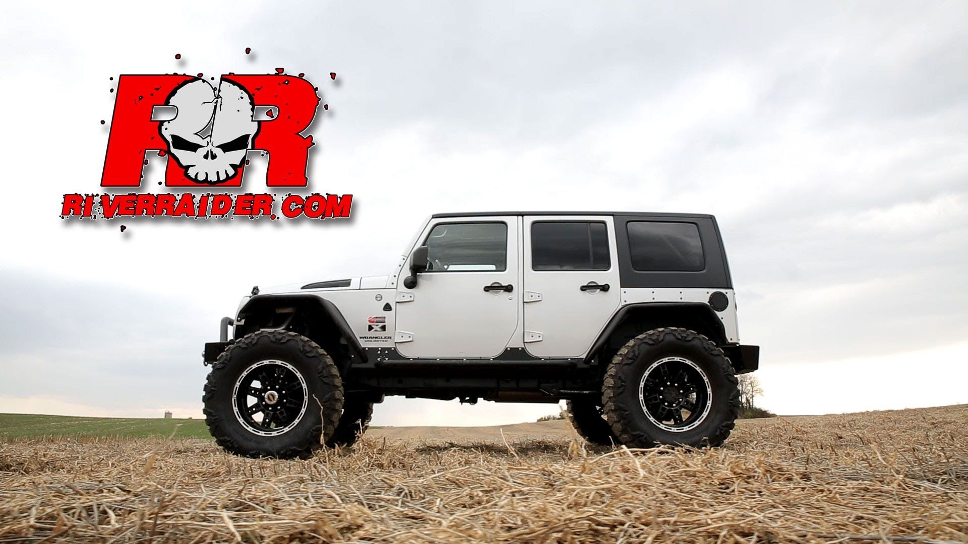 Project torque this jeep is an extreme diesel wrangler that houses a 600 horsepower